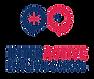 logo_pion_małe.png
