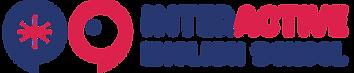 Logo strona interentowa.png