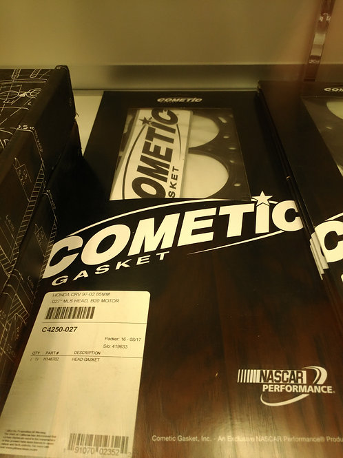Cometic Cylinder Head Gaskets