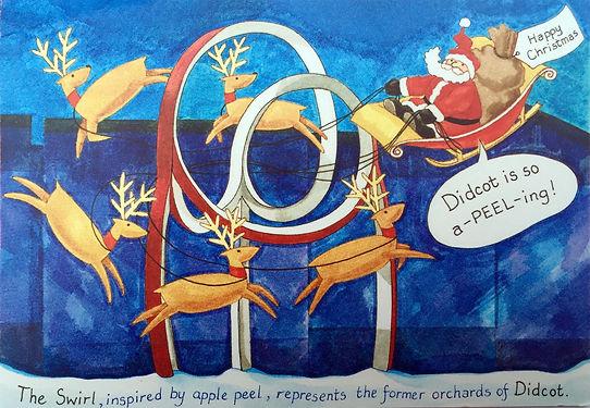 Christmas card maria kramer.JPG