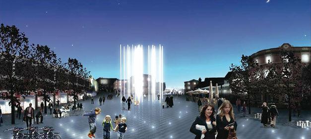 Light sculpture2.jpg