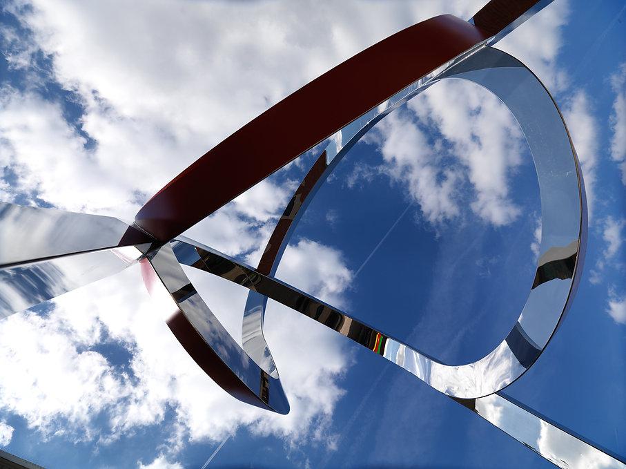 swirl_0061.jpg