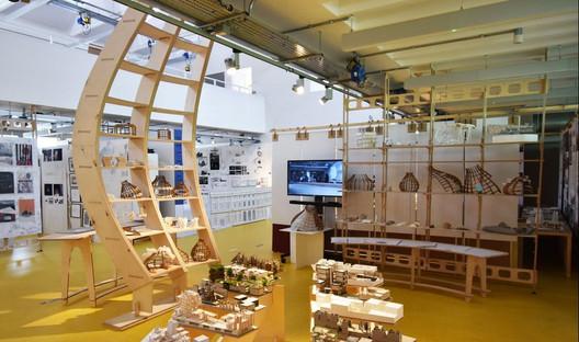exhibition design.jpg