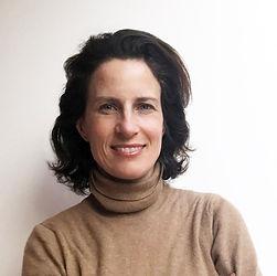Maria Kramer portrait f.jpg