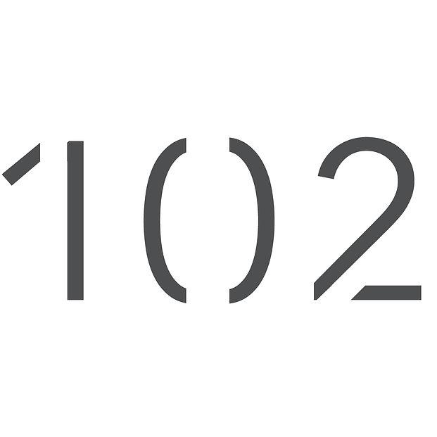 102 logo.jpg