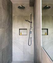 bathroom 01C.jpg