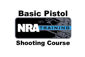 NRA_Pistol.png