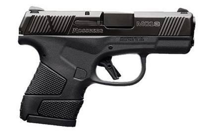 Mossberg MC-1 9mm