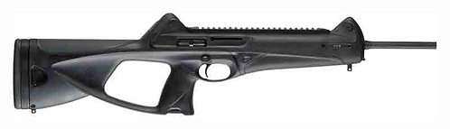 BERETTA CX4 STORM 9MM 15-SH