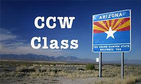 CCW_AZ_Sign.jpg
