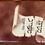 Thumbnail: mini siddur minchah / maariv 5 x 10 cm