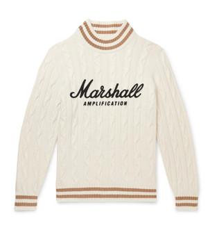 Marshall amps sweater.jpg