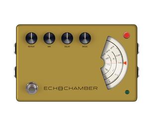 EchoChamber3_2.png