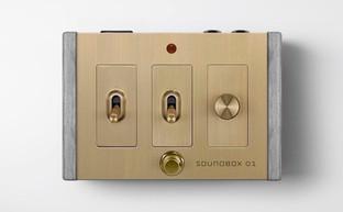 Soundbox01.jpg