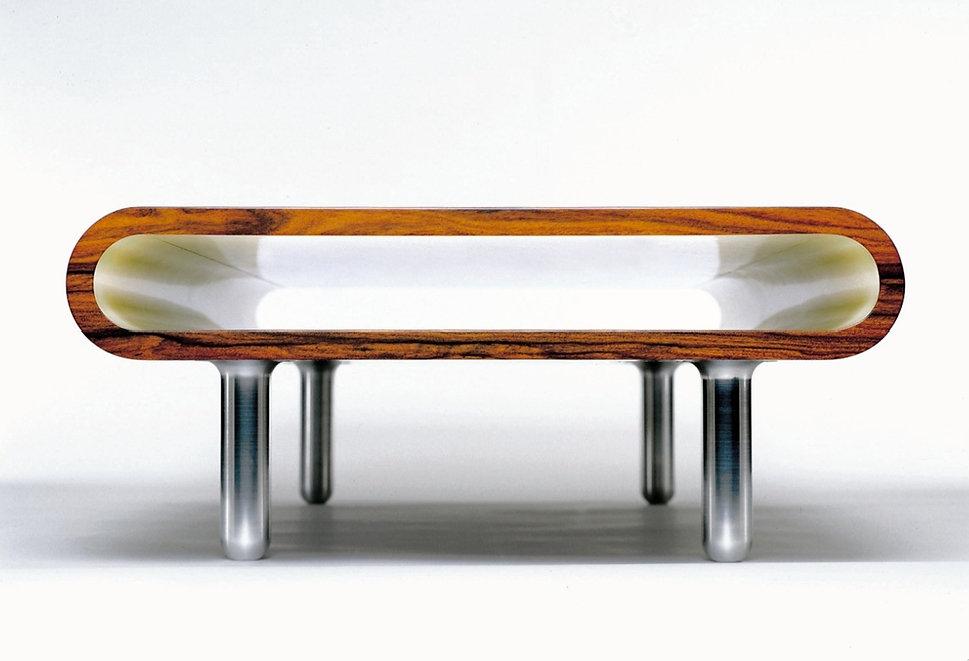 Sensational New Chris Ferebee Design Uwap Interior Chair Design Uwaporg
