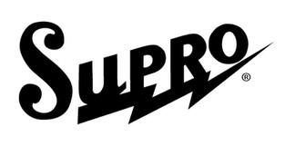 supro-logo_edited.jpg