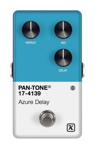 Pantone pedal1b.jpg
