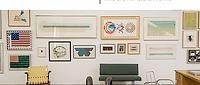 Los Angeles Modern Auctions, Feb. 2018, chris ferebee design