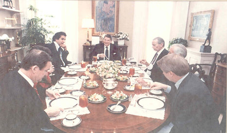 lunch with Reagan.jpg
