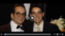 Screen Shot 2019-04-24 at 2.59.39 PM_edi