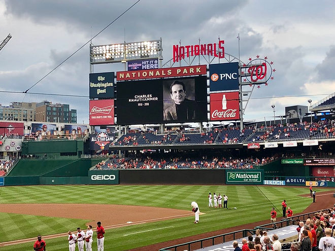 Nats Moment of Silence.jpg