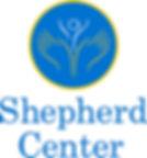 ShepherdCenter_Vert_300.jpg