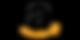 icons-amazon.png