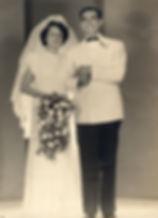 Shulim Thea wedding 2.jpg