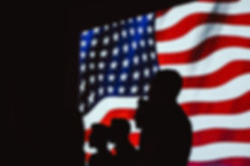 administration-american-flag-banner-1046399.jpg