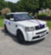 range rover_edited.jpg