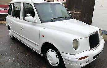 white cab .jpg