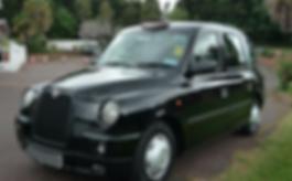 black cab _edited.png