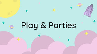 Blog section image - Play & parties.jpg