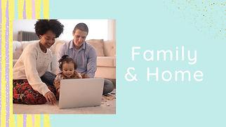 Blog section image - Family & home.jpg