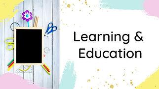 Blog section image - learning & education.jpg