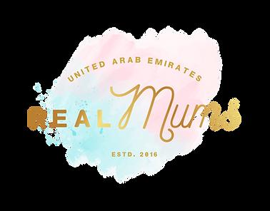 Real-Mums-Logo-Without-Circle.png