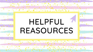 Blog section image - Helpful resources.jpg
