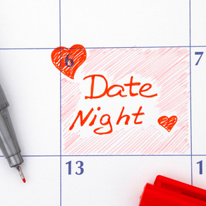 Date night options with a difference