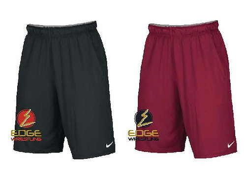 Edge Fly Shorts