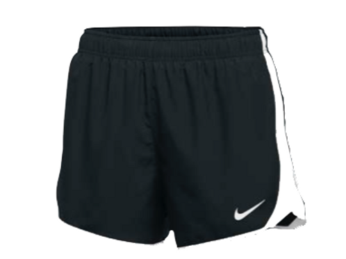 Girls Dry Tempo Short