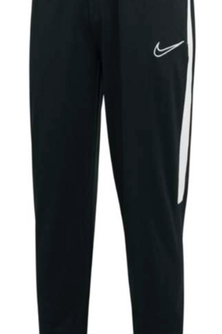 Youth Academy19 Pant
