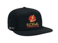Edge Cap