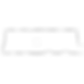 ncaa-4-logo-png-transparent copy.png