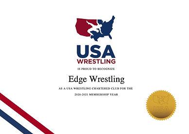 Edge_2020-21 Charter.jpg