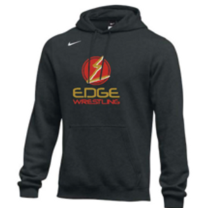 Youth Academy18 Pullover Hoodie