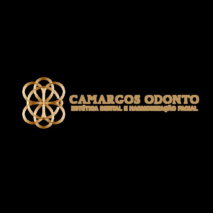 Camargos Odonto - Logotipo PNG-07 (1).pn