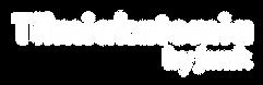 tiimiakatemia_by_jamk_tunnus_valkoinen-m