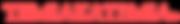 tiimiakatemia-logo-punainen-pitkä-optimo