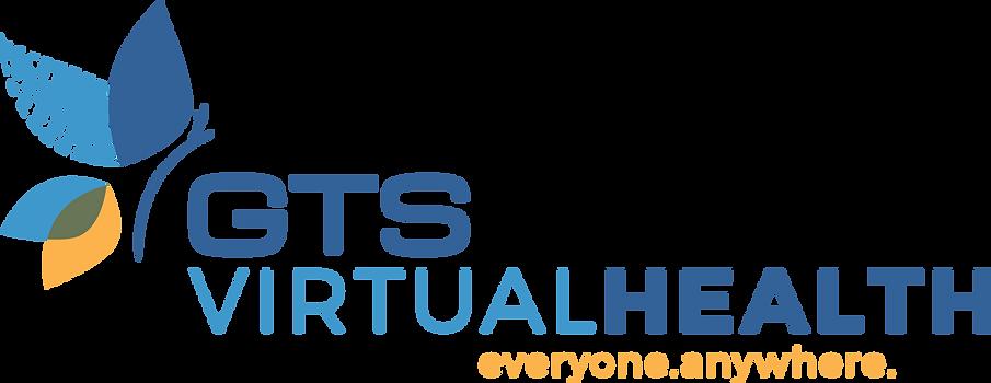 GTS Virtual Health