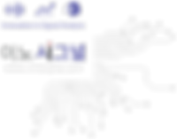 footer_logo_ping.png